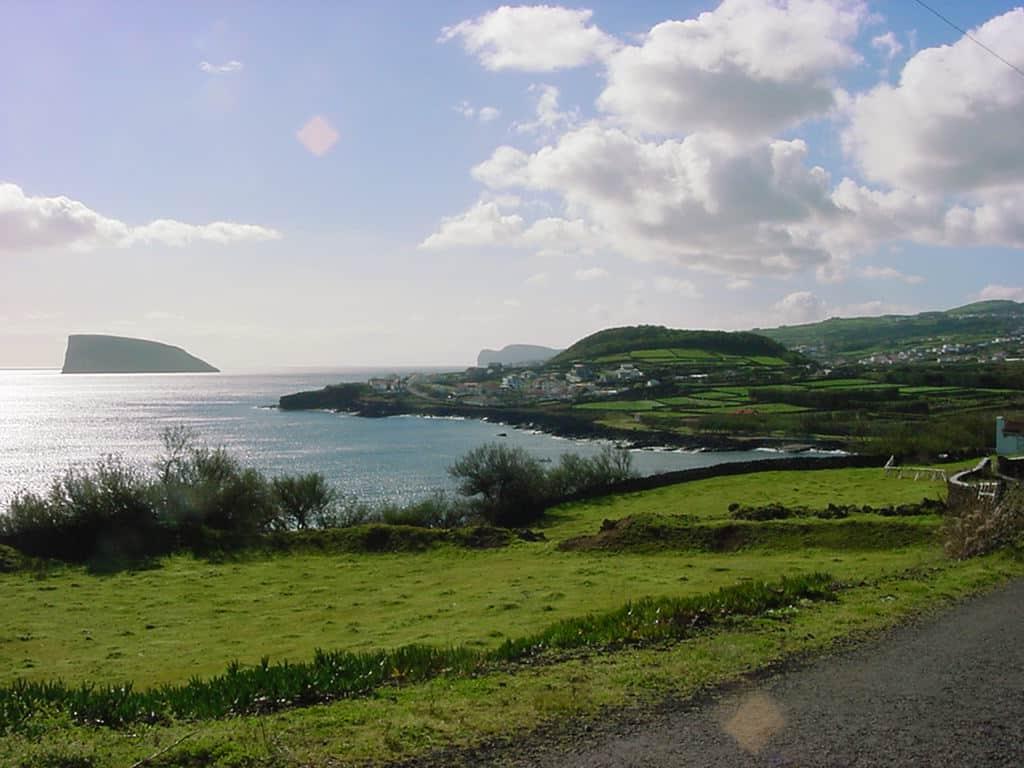 Reputação dos Açores como destino cresceu entre 2015 e 2016