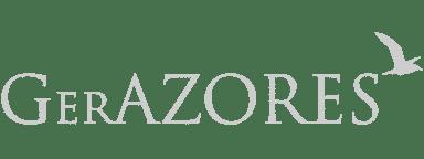 Gerazores - Alojamento Local nos Açores