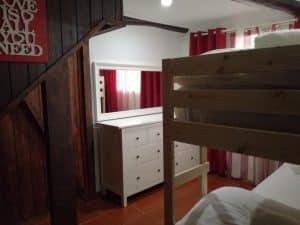 main house - dormitory Main house – Dormitory IMG 20170705 074323 300x225
