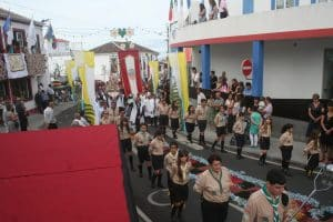 procession Procession IMG 2618 300x200