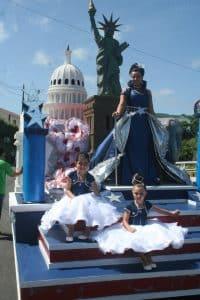 festas nossa senhora de guadalupe Festas Nossa Senhora de Guadalupe IMG 2723 200x300