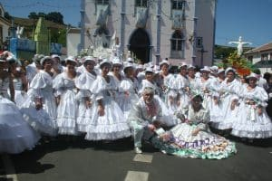 marchas Marchas IMG 2773 300x200